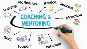 getuigenissen coaching